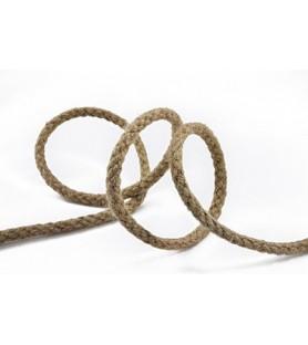 Corde chanvre - 50m