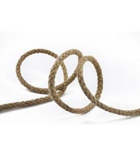 Hemp Rope - 50m