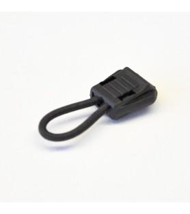 Zipper Cord - 50 pieces