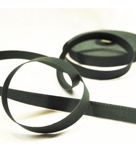 Boucle ceinture X 50 pc