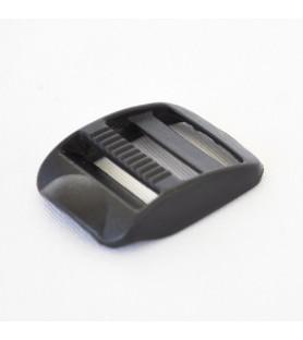 ELL-100 PC Tasche