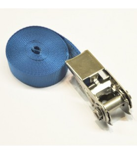 Polypropylen Gurtband - 100m