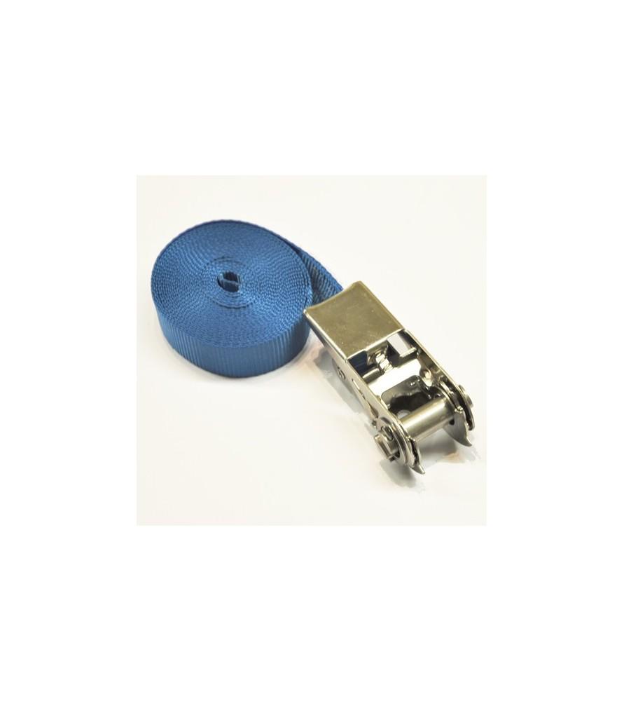 https://stn-distriweb.com/131-thickbox_default/sangle-polypro-ceinture-100m.jpg