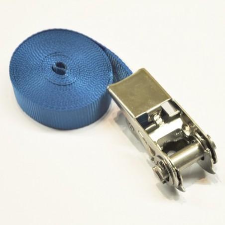 Sangle polypro ceinture - 100m