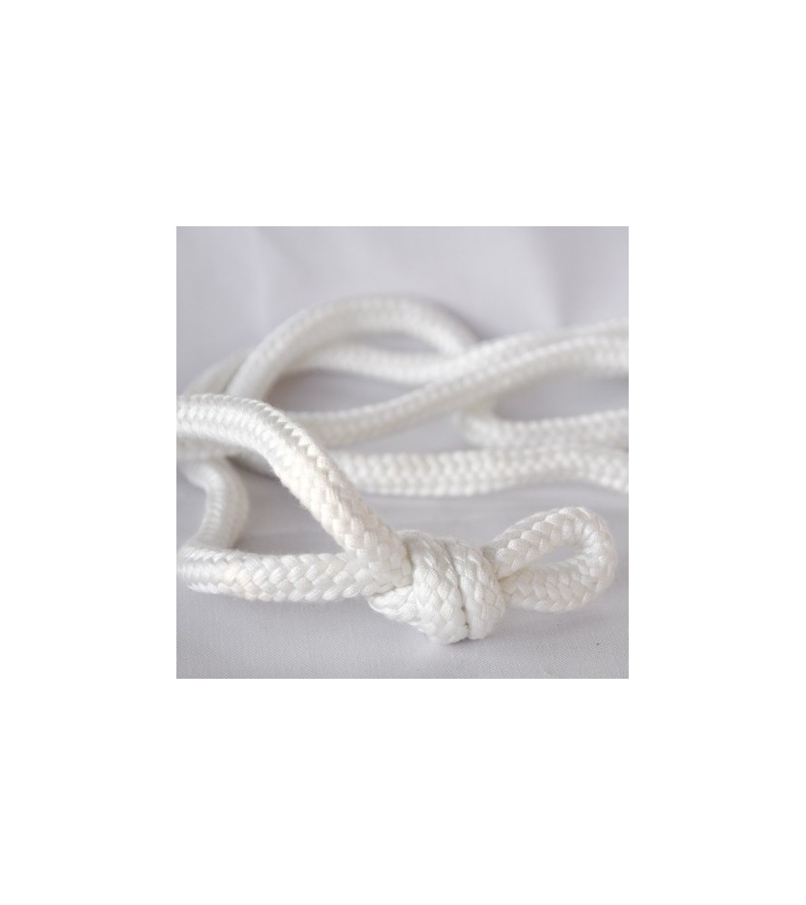 https://stn-distriweb.com/136-thickbox_default/hale-del-cable-50-piezas.jpg
