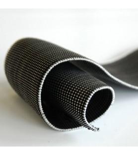 Top elastic strap - 50m