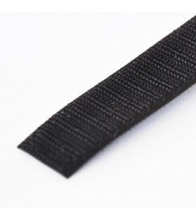 El principio de coser gancho - 25m