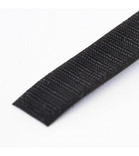 Scratch crochet adhésif - 25m