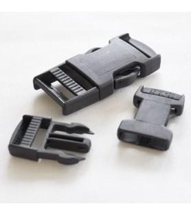 ESR - 100 piezas