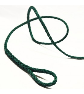 Hollow polyethylene rope - 100m