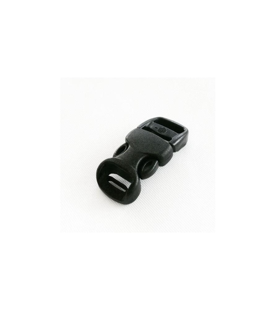 Bucle SFX15 - 100 Bolsa de pc
