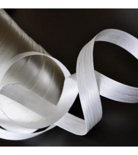 100% linen tape - 50m