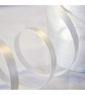 Acrylband - 100m
