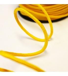 Corde coton déco - vendu au mètre
