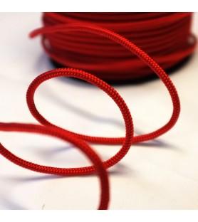Cuerda cuerda de poliéster o halter