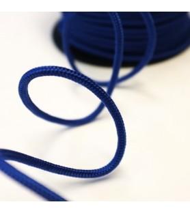 Corde creuse polyéthylène - 100m