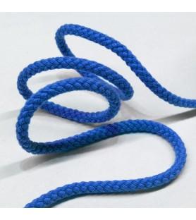 Corde coton couleur - 50m