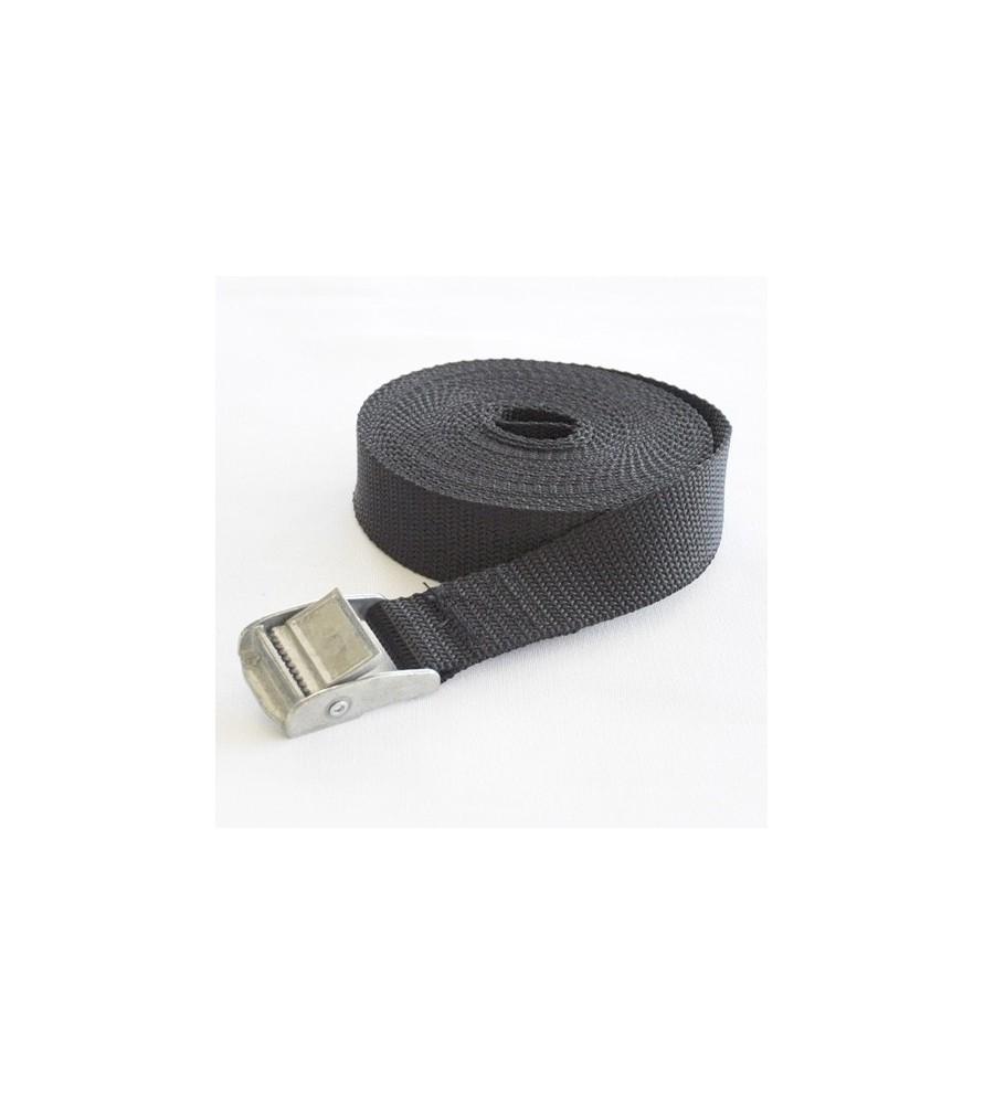 https://stn-distriweb.com/288-thickbox_default/polypropylene-cord-100m.jpg