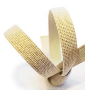 Cotton reaper belt - 50m