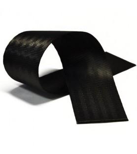 Seat belt webbing 38mm - 100m
