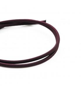Woven strap 16mm - 850m Reel