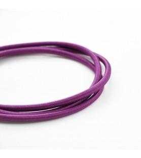 13mm woven strap - Reel 1100