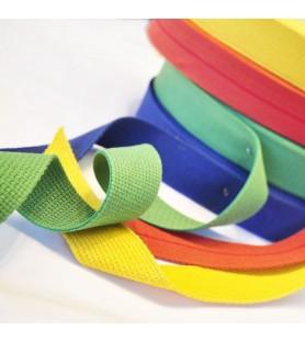 Judo-Riemen - 50m Rolle