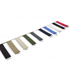 copy of Thick cotton belt -...
