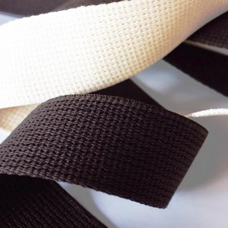 Judo strap - 50m Roll