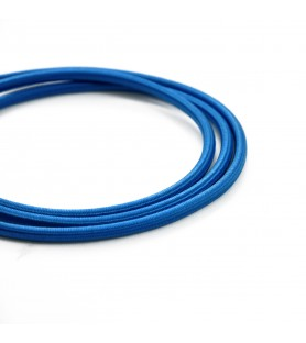 Boucle à clips standard - Sachet 100 pc
