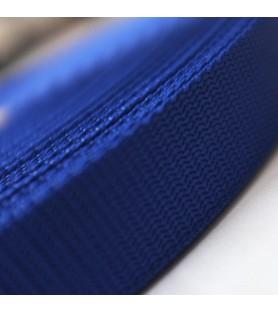 Sangle bleu - 100m