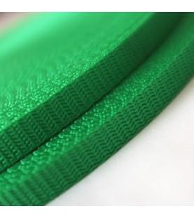 Sangle vert - 100m