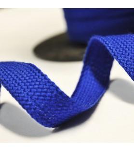 Blaue Streifen - 100m