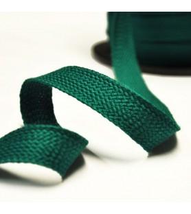 Grüne Streifen - 100m