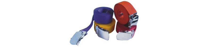 linen strap