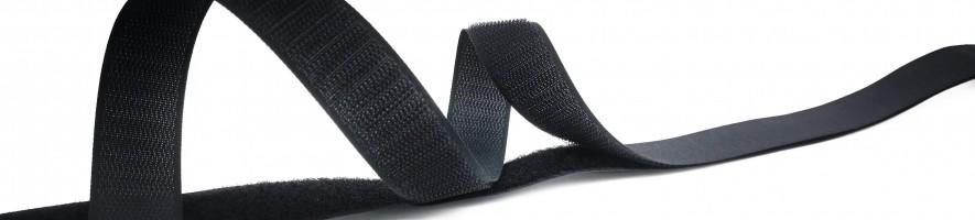 Bande Velcro à Coudre ou Adhésive