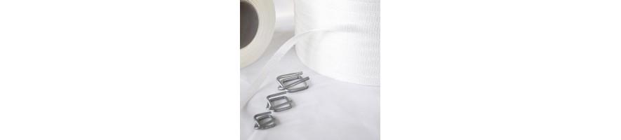 Textilband zum Umspannen