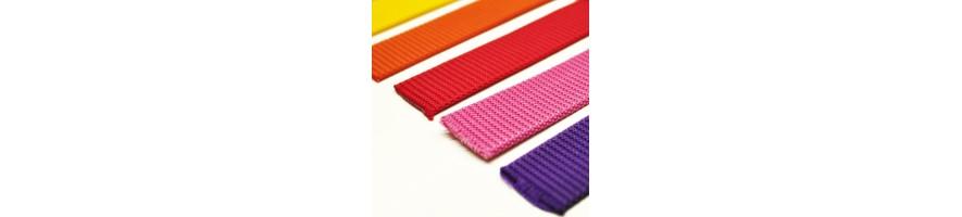 roller strap - Made in France