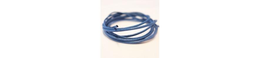 Deco cord