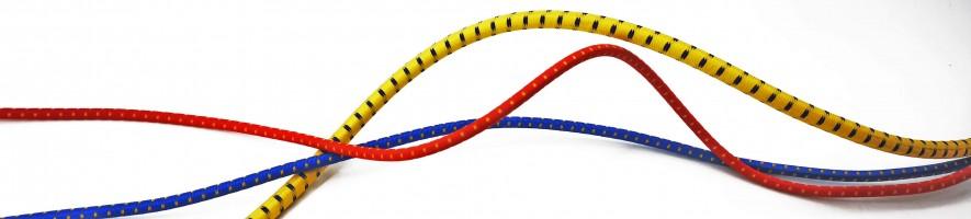 Sandow / Câble Elastique Fabriqué en France